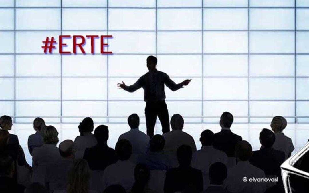 PREGUNTAS Y RESPUESTAS SOBRE LA EXTENSIÓN DE LOS ERTE