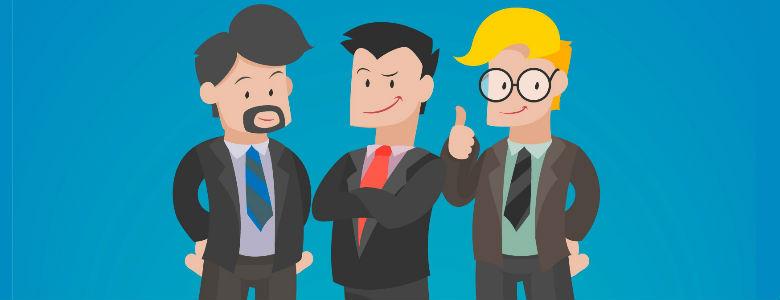 ¿Es usted autónomo societario?